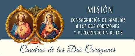 misión_cuadros_peregrinosok.jpg