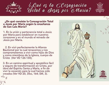 POST_QUE_ES_LA_CONSAGRACIón.jpg