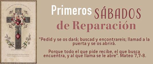 misión_primeros_sábados_de_reparación_2.