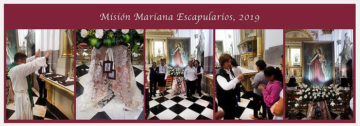 MISION MARIANA ESCAPULARIOS 2019.jpg