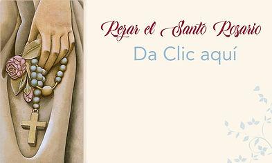 rezar el rosario web.jpg