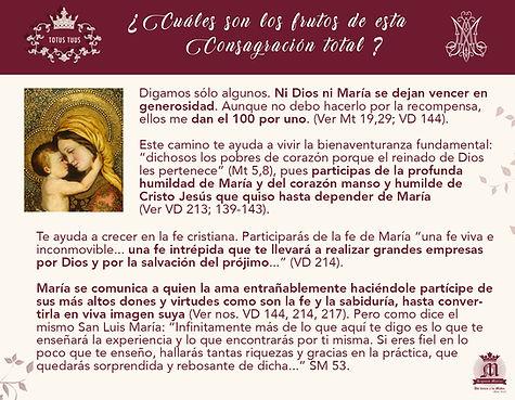 POST_frutos_de_la_CONSAGRACIón.jpg