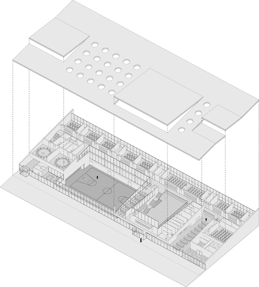 PSP_AXONOMETRIC VIEW.jpg