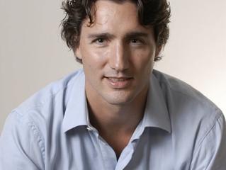 6 Ways Justin Trudeau Will Change Canadian Politics