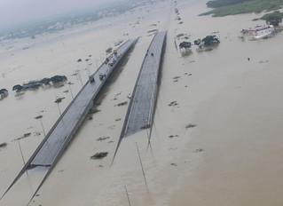 The Chennai Floods: A Social and Media Failure