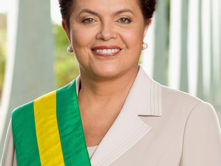 Dilma Rousseff's Impeachment: Coup d'Etat or Justice Served?