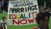 Australians Signal Desire for Marriage Equality, but Path to Legalization Could Prove Tricky