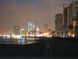 CSR in Lebanon: Pipe Dream or Effective Tool for Reform?