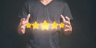 vecteezy_customers-give-a-five-star-service-satisfaction-rating-illustration_2737625.jpg
