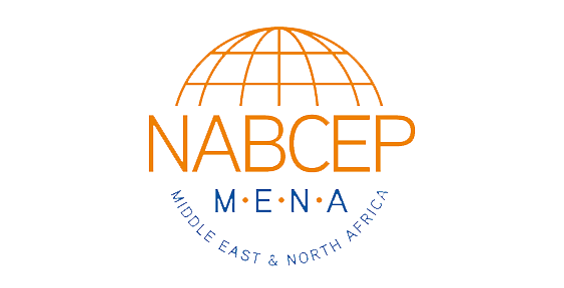 NABCEP_MENA_final_logo_png-removebg-preview.png