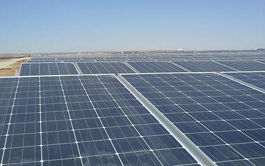 Jordan-Solar-640x401.jpg