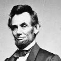 Lincoln Day Dinner, February 7, 2022