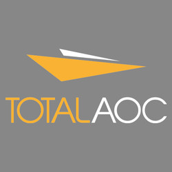 Total-AOC-logo-Square