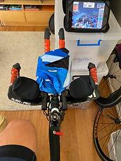 IMG_1977 on bike trainer.jpg