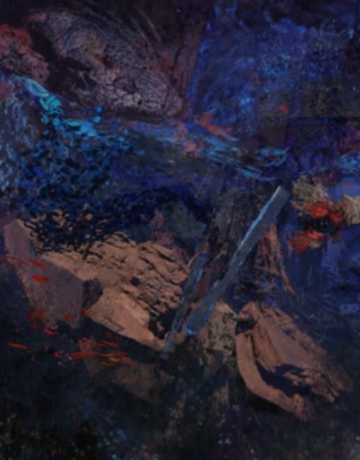 201215___tide_blurred_2.png