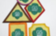 Girl Scout Way Badges.jpg