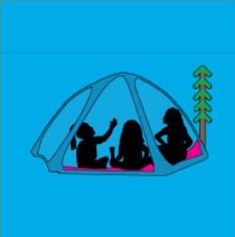 Tent Blue Graphic.JPG