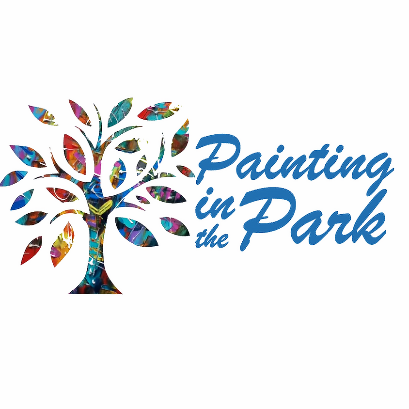 Painting In The Park - Advanced