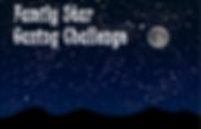 Star Gazing Challenge 2020.PNG