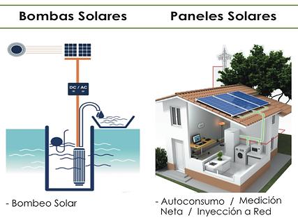 """bombas solares republica dominicana"" , "" paneles solares republica dominicana"", "" grupo arroyo"""