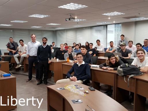 Seminário de Pesquisa Ibmec São Paulo: Política Monetária dilemas e discordâncias
