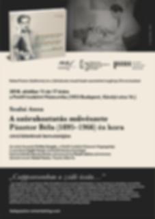 Pasztor_Konyvbemutato_Budapest_Invite_3-