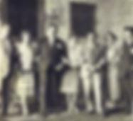 06_Lubitsch_1927_edited.jpg