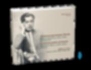 057-9x7x1-Landscape-Hardcover-Book-Mocku