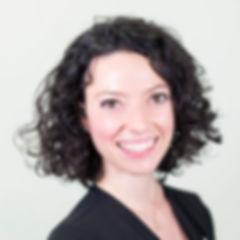 Diana Copeland Headshot