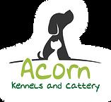 logo_acorn.png