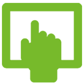 services_icons_module.png