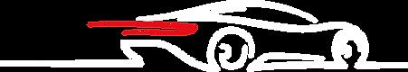 TP-Car-Logo.png
