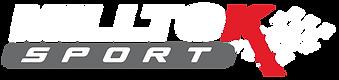miltek_logo.png