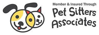 psa-logo-768x274.jpg