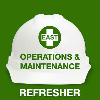 Operations and Maintenance Refresher.jpg