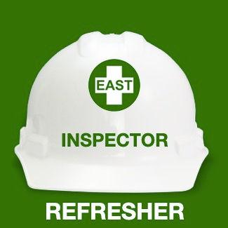 inspector refresher.jpg