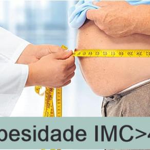 Vacinação em Fortaleza(Idosos D2-Comorbidades D1-Forças de Segurança D1-) - 10/05/2021