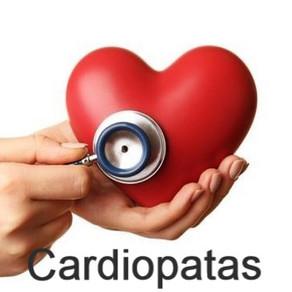 Vacinação em Fortaleza(Idosos D2-Comorbidades D1-Prof. da Saúde D1) - 11/05/2021