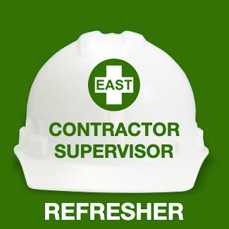 contractor supervisor Refresher.jpg