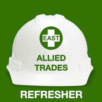 allied trades refresher.jpg