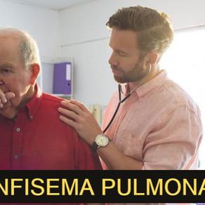 Vacinação em Fortaleza(Comorbidades D1-Prof. da Saúde D1) - 12/05/2021