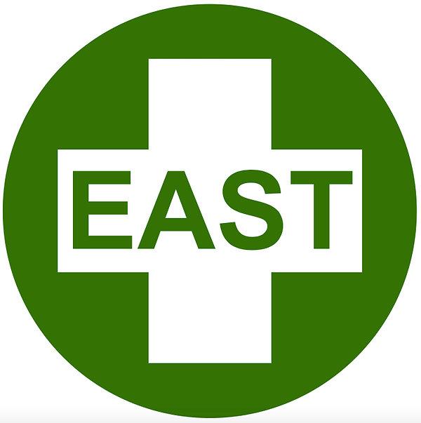 EAST Circle.jpg