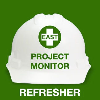 project monitor refresher.jpg