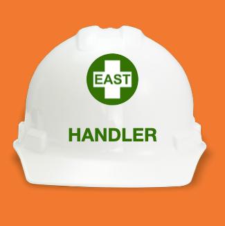 Handler Initial