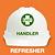 Handler Refresher