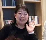 あんどうみわこ2.jpg