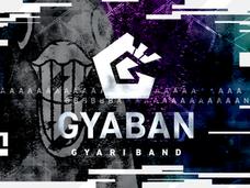 GYABAN