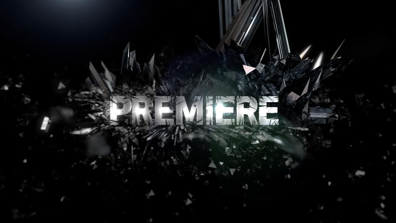 premiere bumper 02