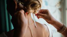 >> Le Métier de Wedding Planner