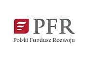 Logotyp_PFR.png